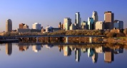 2dab8-minneapolis_shutterstock_50881768
