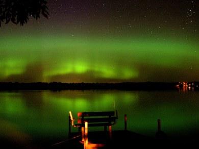 04c88-aurora_borealis___my_first_by_fotodog
