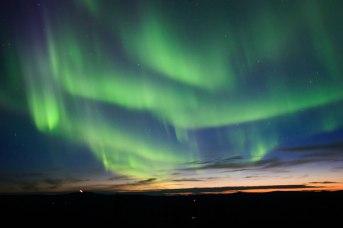 23233-aurora-borealis