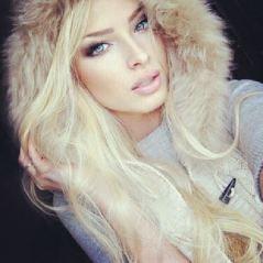 alena-shishkova-beauty-big-lips-blonde-Favim.com-1043501