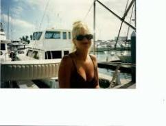 Deborah Lynn Ferrier 212