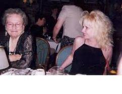 Deborah Lynn Ferrier 5566